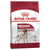 Royal Canin Medium-  Adult