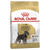 Royal Canin Miniture Schnauzer Adult