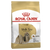 Royal Canin Shih Tzu Adult -7.5kg