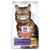 Hills Science Diet Feline Sensitive Stomach & Skin