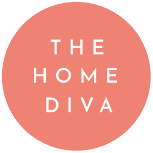 The Home Diva