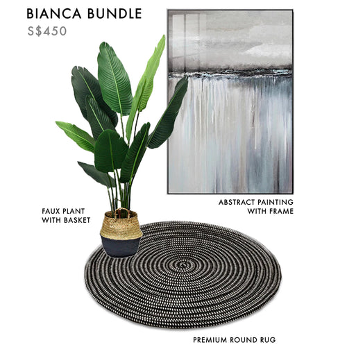 Bianca Bundle