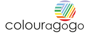 Colouragogo