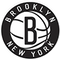 Brooklyn Nets use BetterAir Biotica800® to keep their players healthy while practicing indoors.