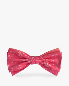 Bow-tie-liberty-rose-MyTailorsAndCo