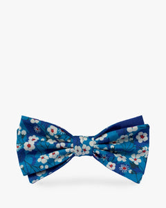 Bow-tie-liberty-light-blue-MyTailorsAndCo