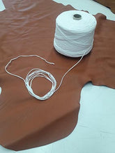 Load the image into the gallery, Special Mask Elastic - 1000 meter coil