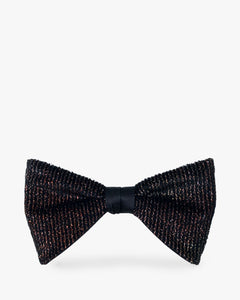 "Noeud Papillon ""Big Bowtie"" Inspiration"