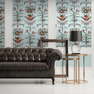Painted-Arabesque-Directory-Wallpaper-MyTailorsAndCo