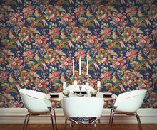 Load the image in the gallery, Papierpeint-ISpahan-Wallpaper-MyTailorsAndCo