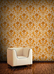 Painted-Venetian-Wallpaper-MyTailorsAndCo