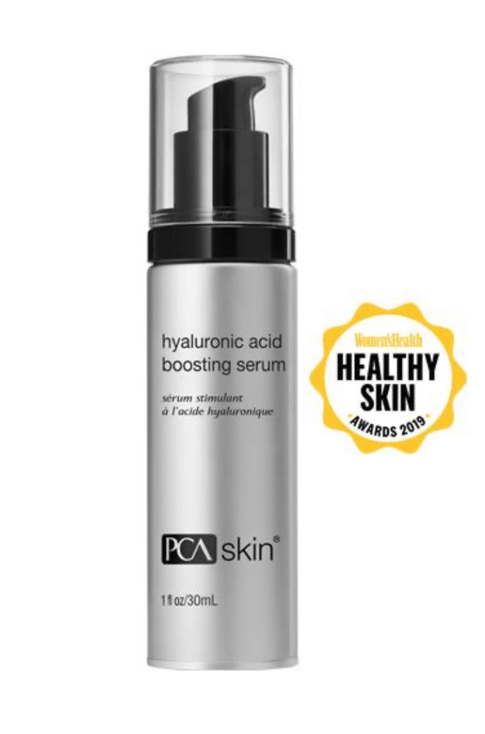 PCA Skin - Hyaluronic Acid Boosting Serum