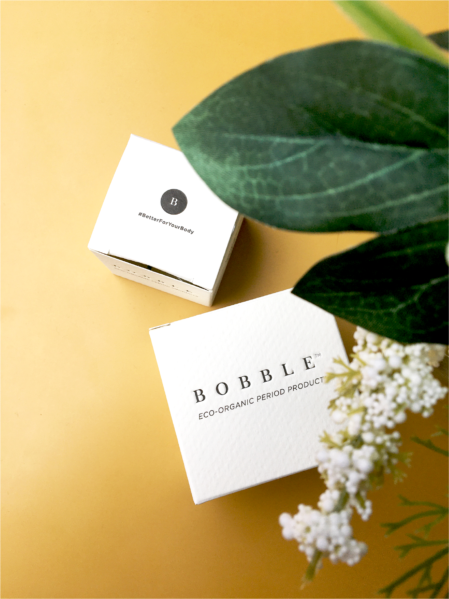 Why Subscribe to Bobble?