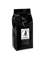 Bump Start Coffee, The Kilo (2.2lb)