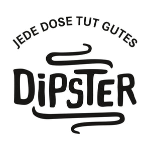 Dipster