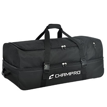 "Champro Umpire 36"" Equipment Bag"