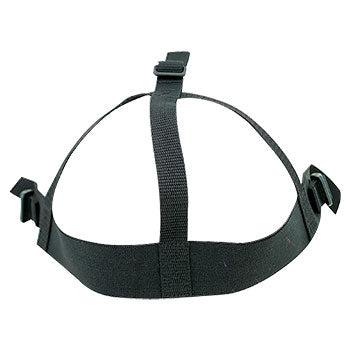 Champro Mask Harness