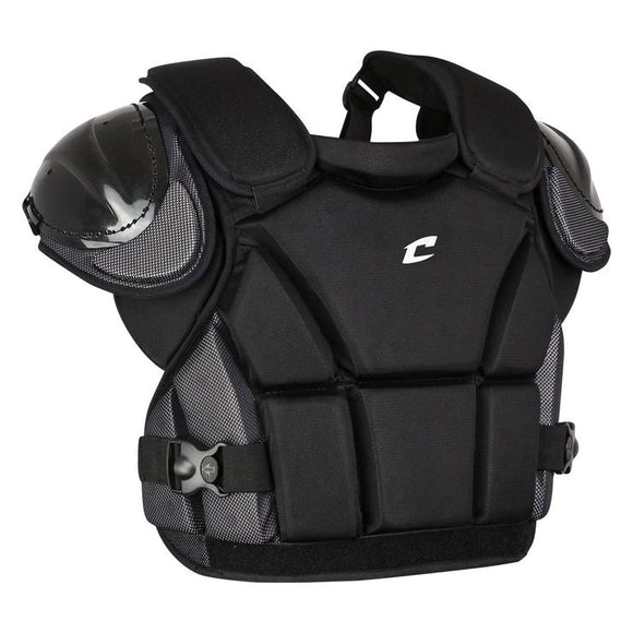 Champro Pro Plus Plate Chest Protector