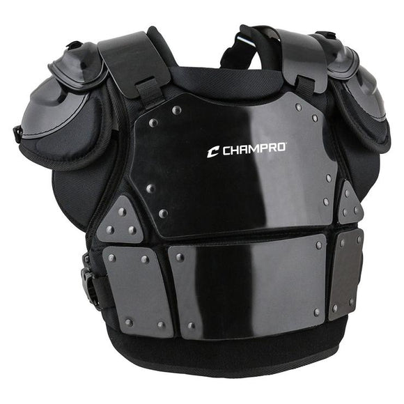 Champro Pro Plus Armour Plate Chest Protector