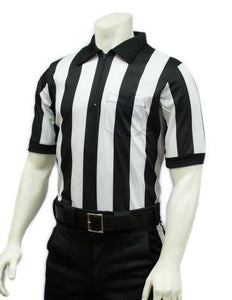 "2"" Body-Flex Football Short Sleeve Shirt"