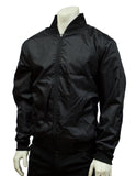 Smitty 100% Polyester Reversible Jacket