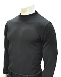 Foul Weather Long Sleeve Undershirt