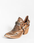 Jeffrey Campbell Calhoun-4 Tan