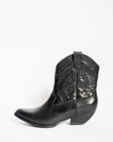 Jeffrey Campbell Calvera Black