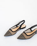 Jeffrey Campbell Emelia-MS Black