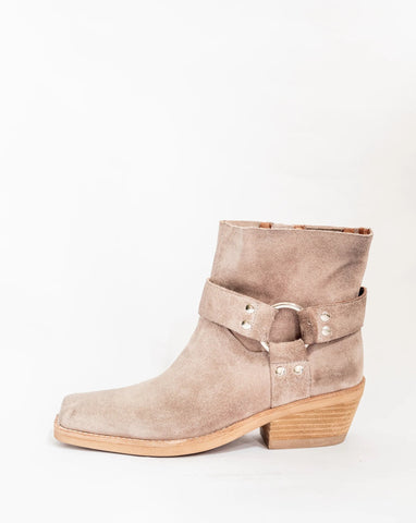 Jeffrey Campbell Farrier Taupe