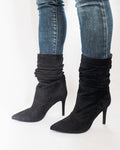 Jeffrey Campbell Guillot Black
