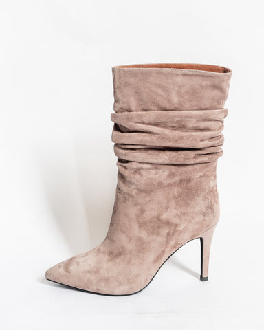 Jeffrey Campbell Guillot Taupe
