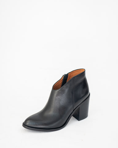 Jeffrey Campbell Kamet-2 Black
