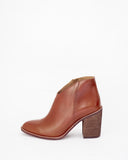 Jeffrey Campbell Kamet-2 Tan