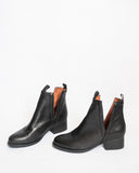 Jeffrey Campbell Oriley Black