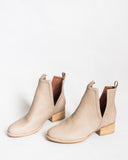 Jeffrey Campbell Oriley Grey