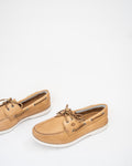 Sperry STS22197 Striper Plushwave