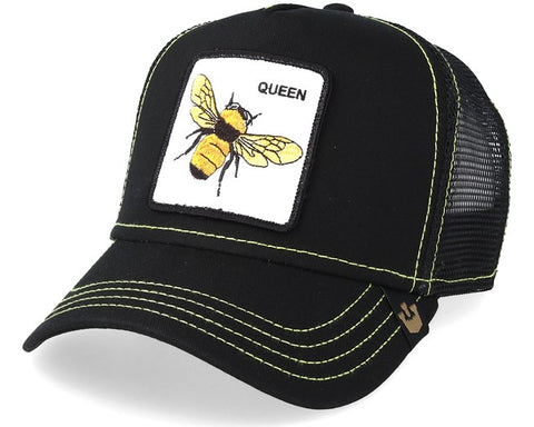 Goorin Bros Queen Bee 0245