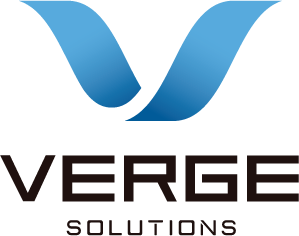 VergeSelect