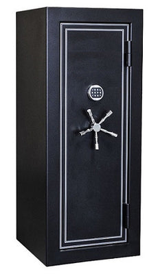 GOLDEN SECURITY GUN SAFE - LOWER COST - 60