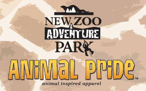 Animal Pride Supports NEW Zoo