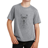 Geek Bear - Kids' Unisex T-Shirt