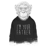 I'm Your Father - Adult Unisex T-Shirt