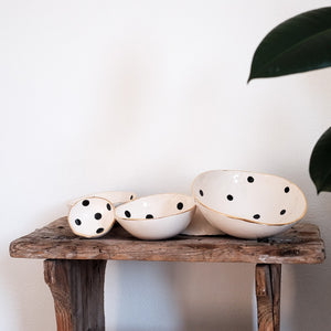LILA SMALL BOWL