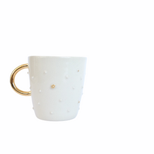 Load image into Gallery viewer, VIENNA ESPRESSO MUG