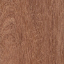 "Load image into Gallery viewer, 100 BF Pack 10/4 5""&Wdr Sapele Mahogany Lumber 8' long - AMC Hardwoods"