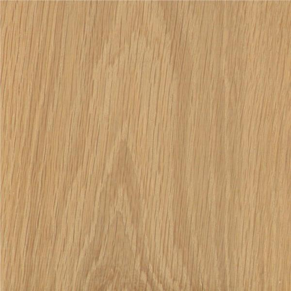 100 BF Pack 10/4 RW White Oak Lumber 8' Long - AMC Hardwoods