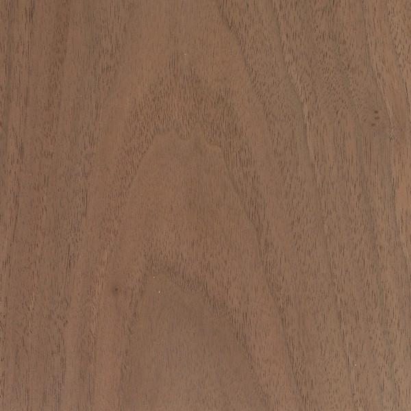 "100 BF Pack 12/4 6""&Wdr Prime Walnut Lumber 7-8' long - AMC Hardwoods"