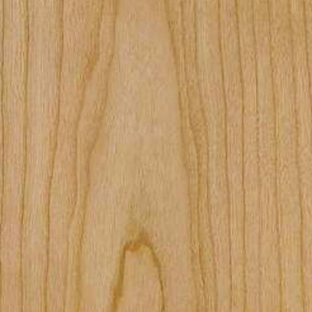 "100 BF Pack 8/4 5""&Wdr Cherry Lumber 9-10' long - AMC Hardwoods"