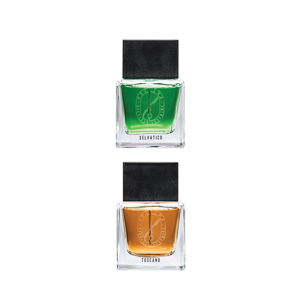 Fragrance Pack